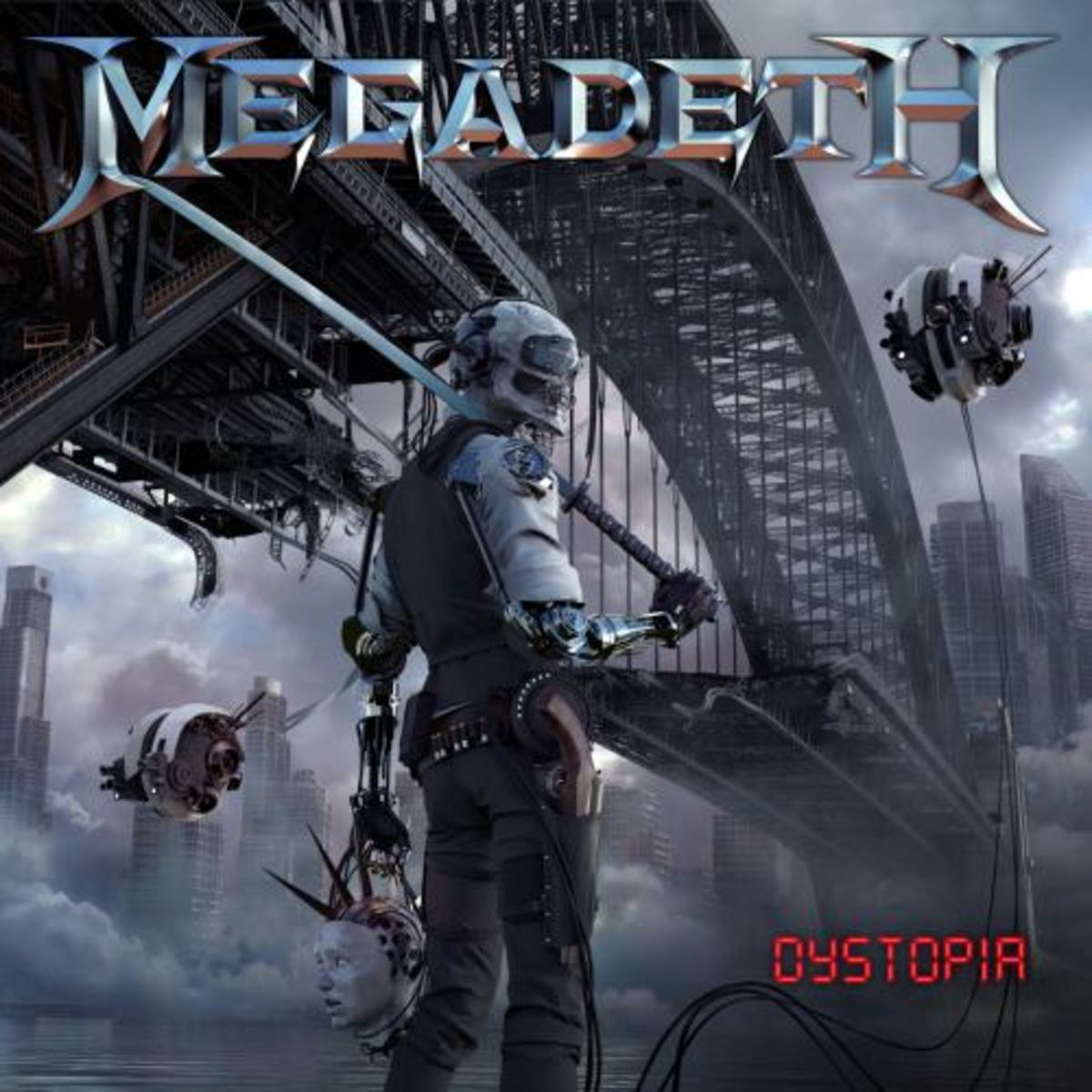 how-does-megadeth-rank-in-the-history-of-heavy-metal-bands