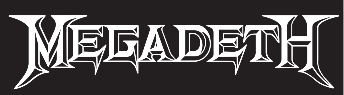 How Does Megadeth Rank in the History of Heavy Metal Bands?