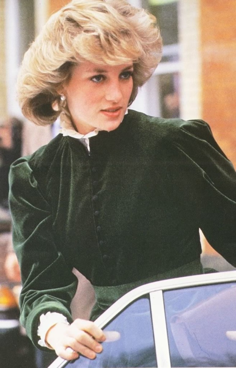 80-fashion-trends-of-the-80s