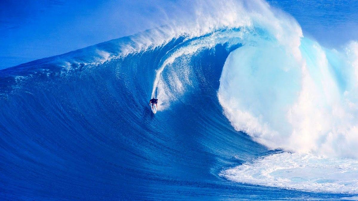 arris-surfboard-sbg6950ac2-vs-sbg7400ac2-which-to-buy