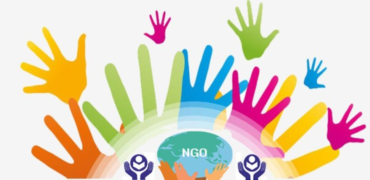 why-to-volunteer-for-a-non-profit-ngo