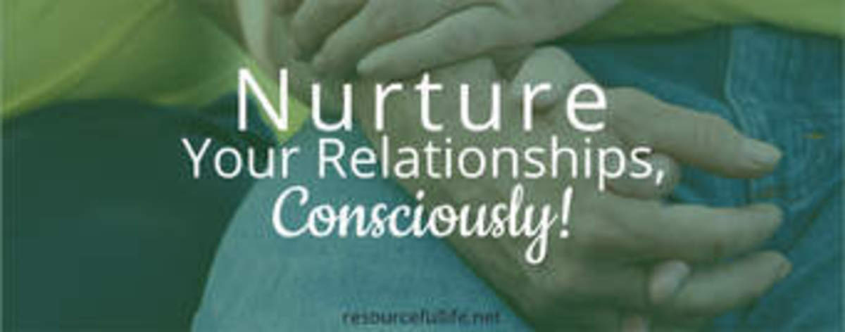 dynamics-of-healthy-relationships