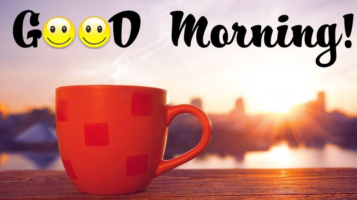 good-morning-inspirational-poems