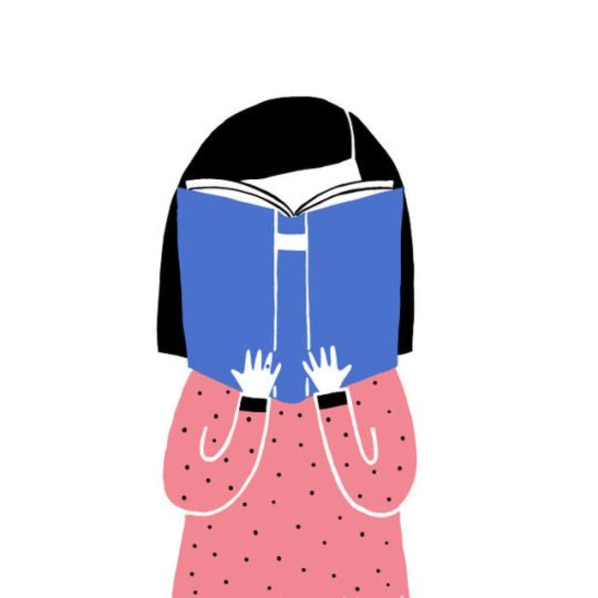 5 Life-Changing Books