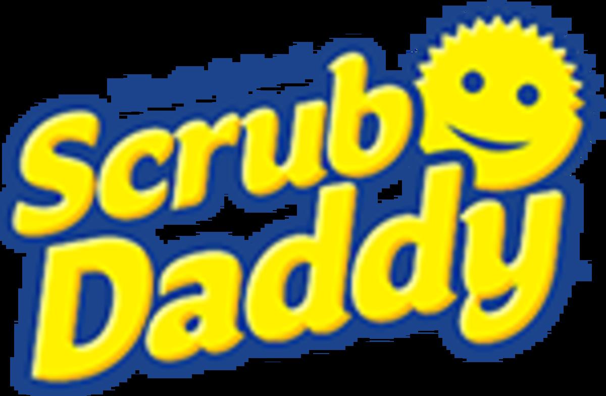 shark-tank-scrub-daddy-update