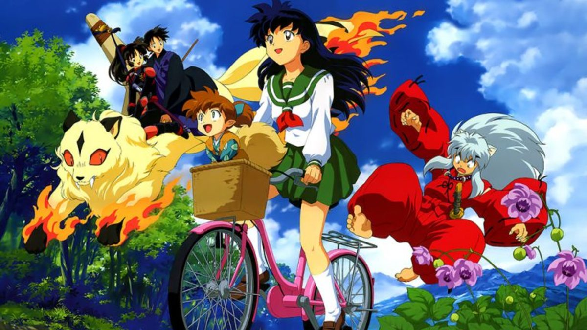 popular-anime-during-late-2000s