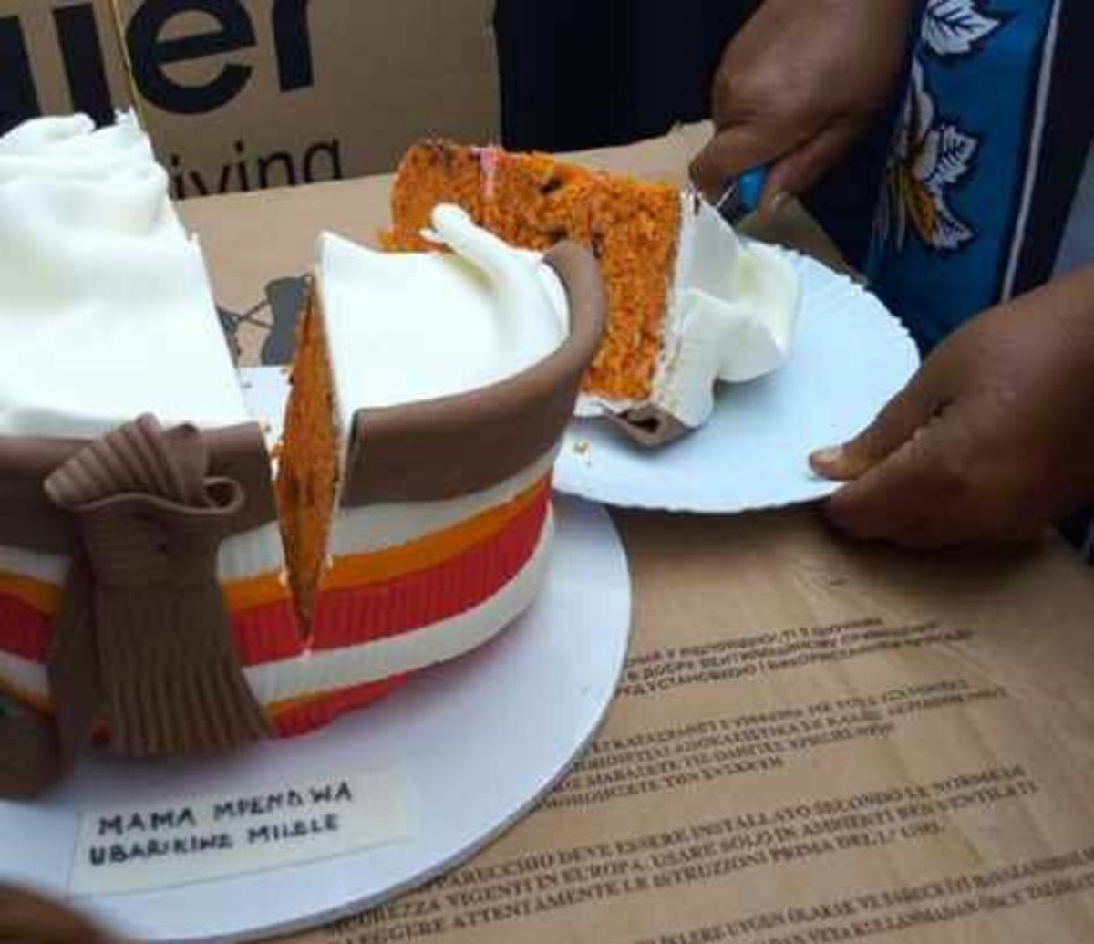 unbelievable-african-themed-kiondo-cakes