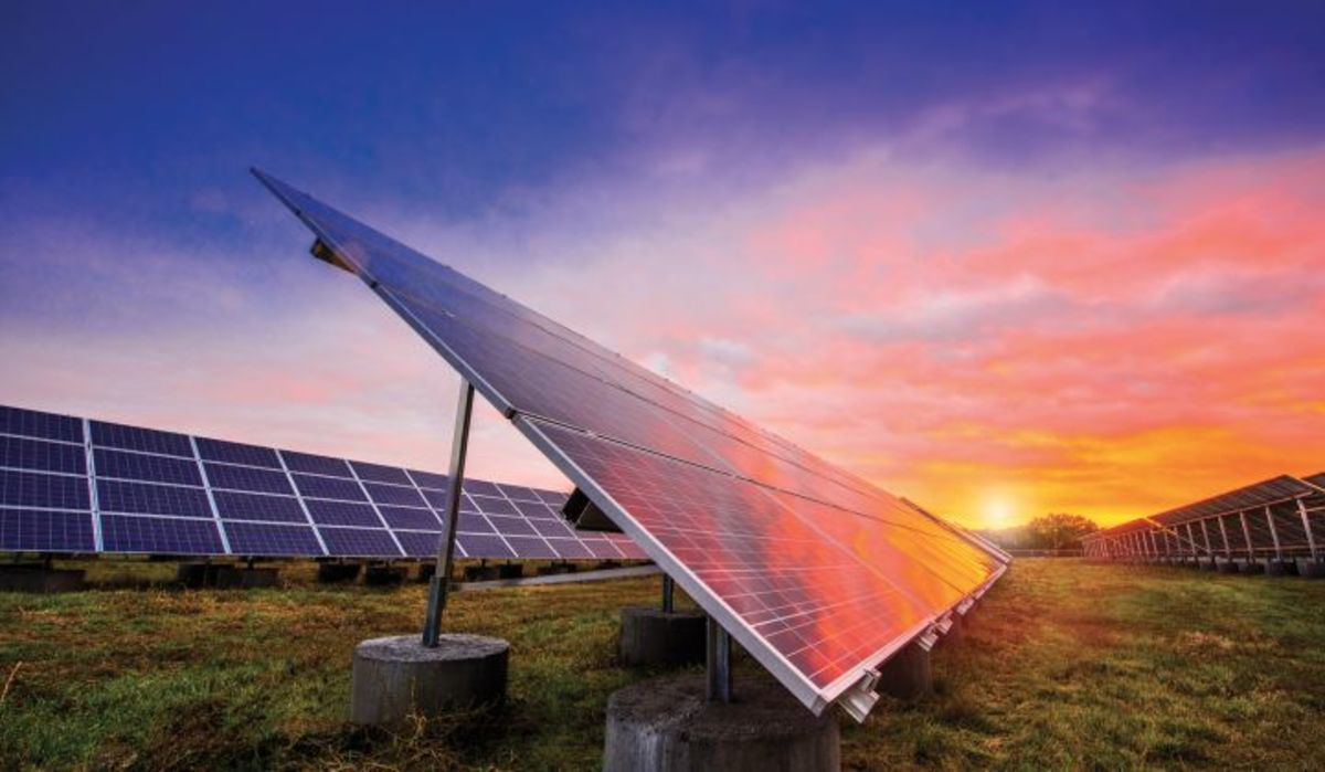 7 Best Reasons to Use Alternative Forms of Renewable Energy