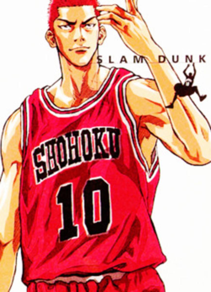 5-reasons-to-watch-slam-dunk