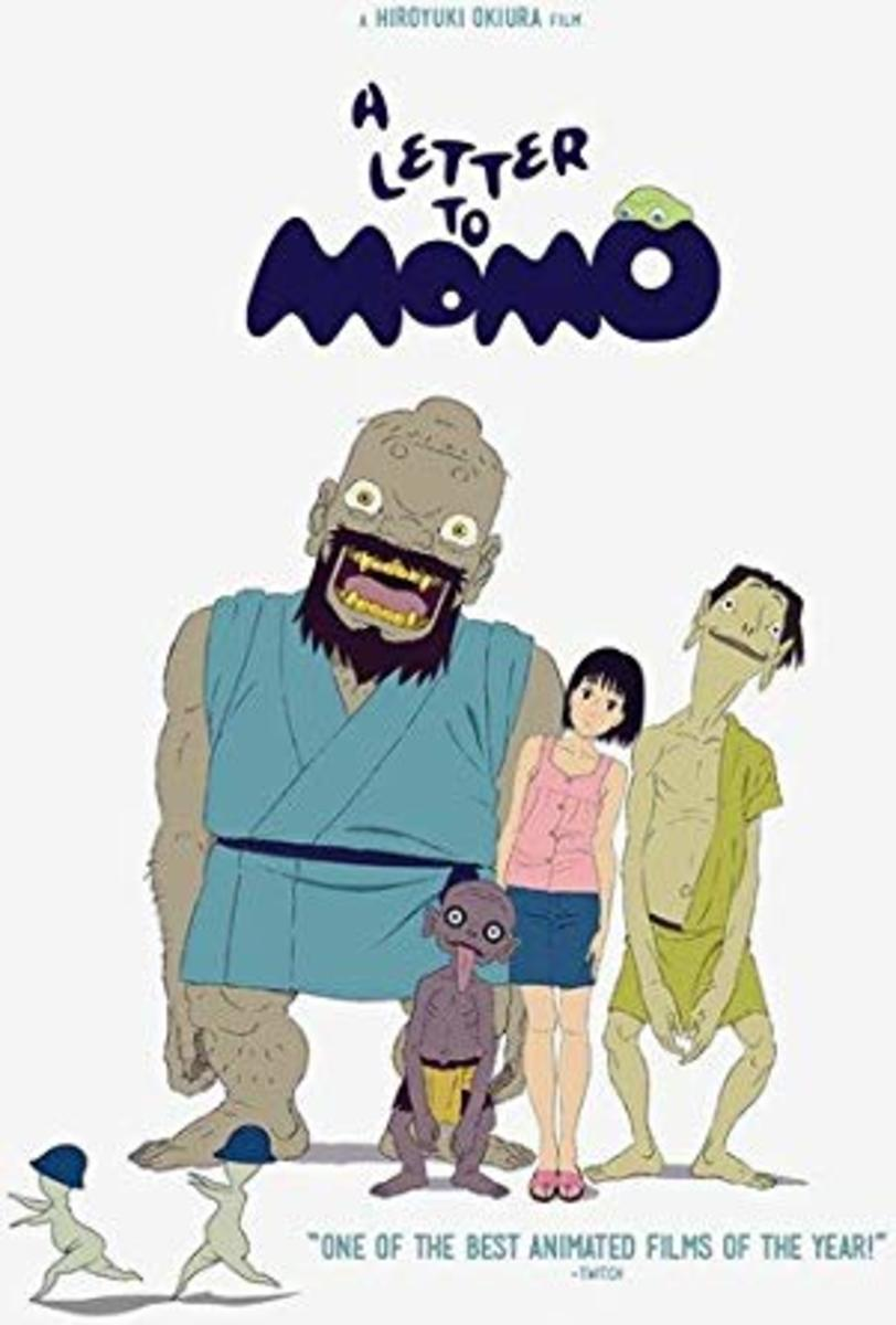 top-10-best-anime-movies