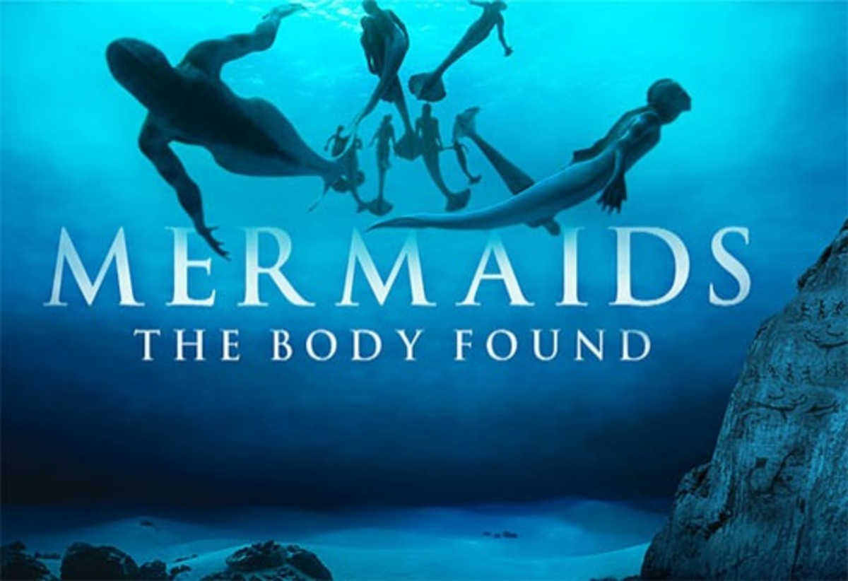 do-mermaids-exist
