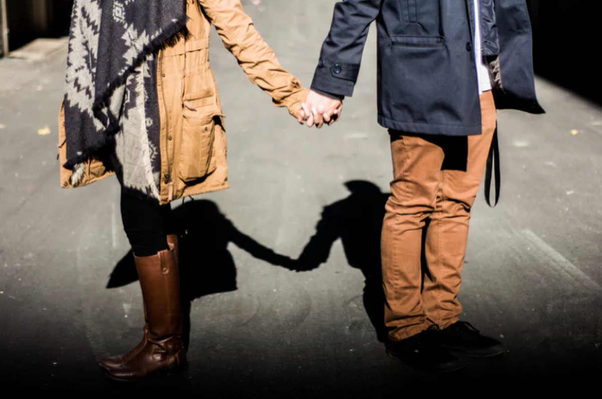 Obvious 11 Signs That Tell You Are in a Karmic Relationship