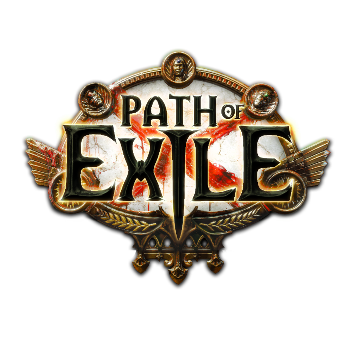 Path of Exile Review – A Game You Can Sink Your Twenties Into