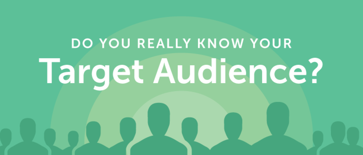 important-steps-you-need-to-know-to-find-the-potential-audience-on-social-media