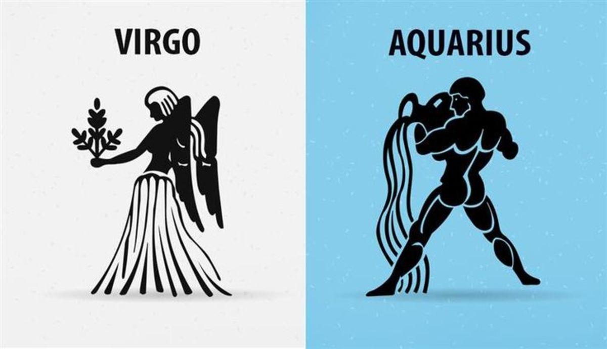 aquarius-woman-and-virgo-man