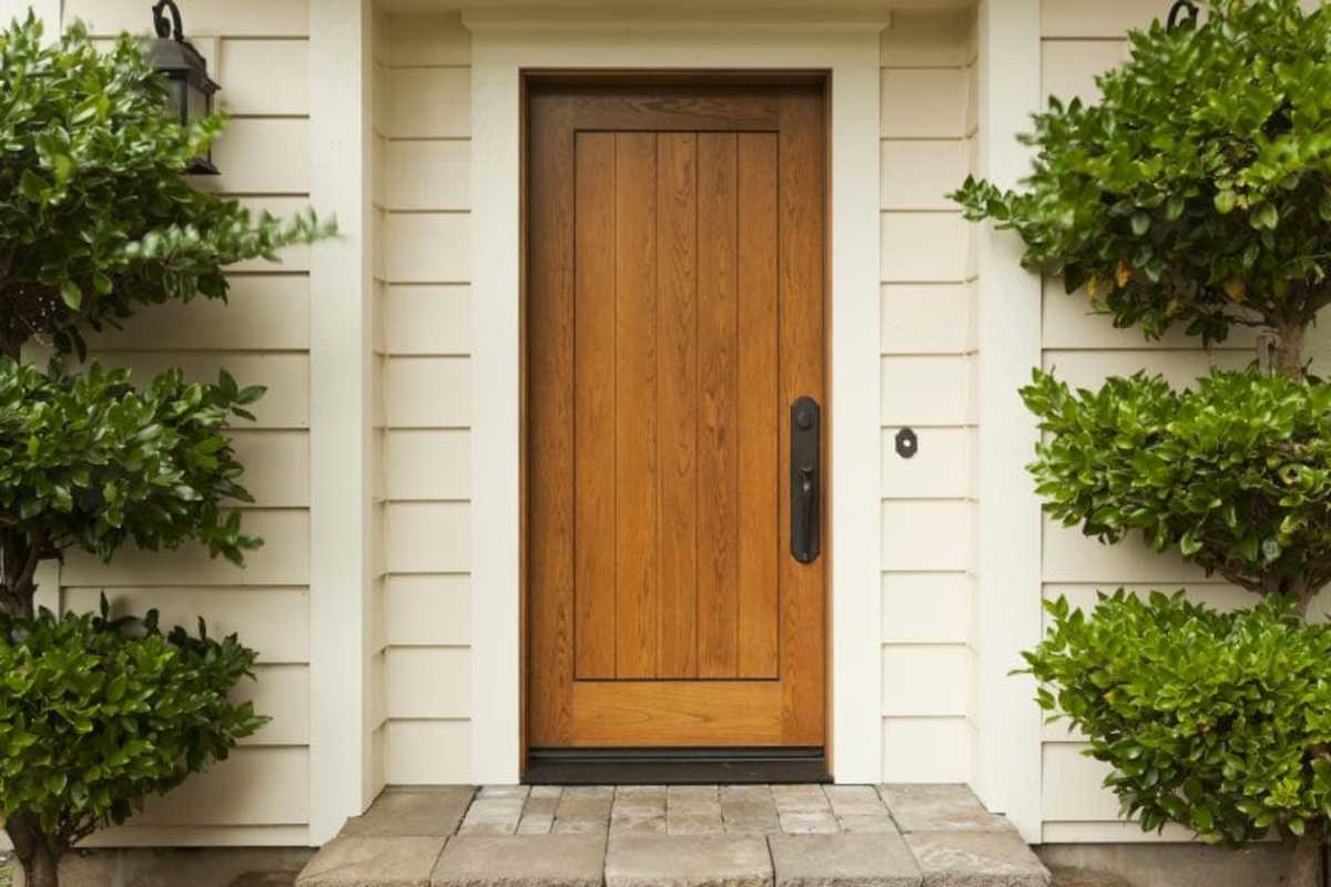 vastu-shastra-for-home-entrance