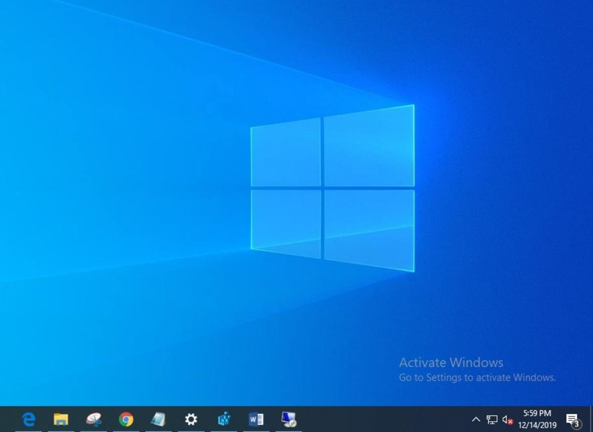Why Is Windows 10 Free?
