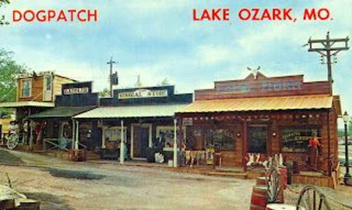 bill-geists-newest-book-lake-of-the-ozarks