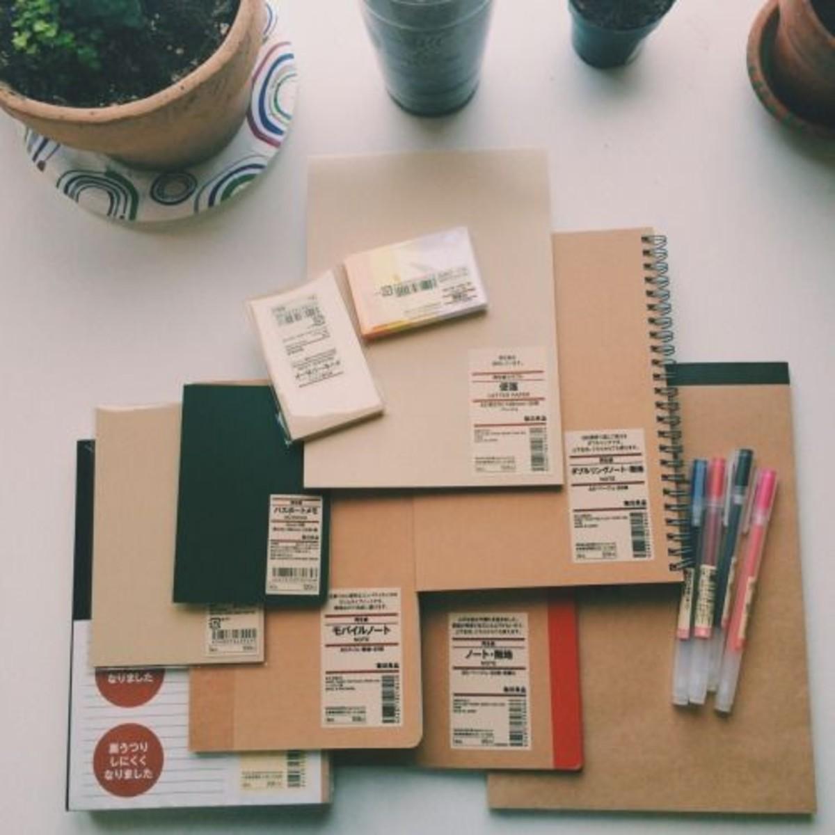 studygram, study inspo