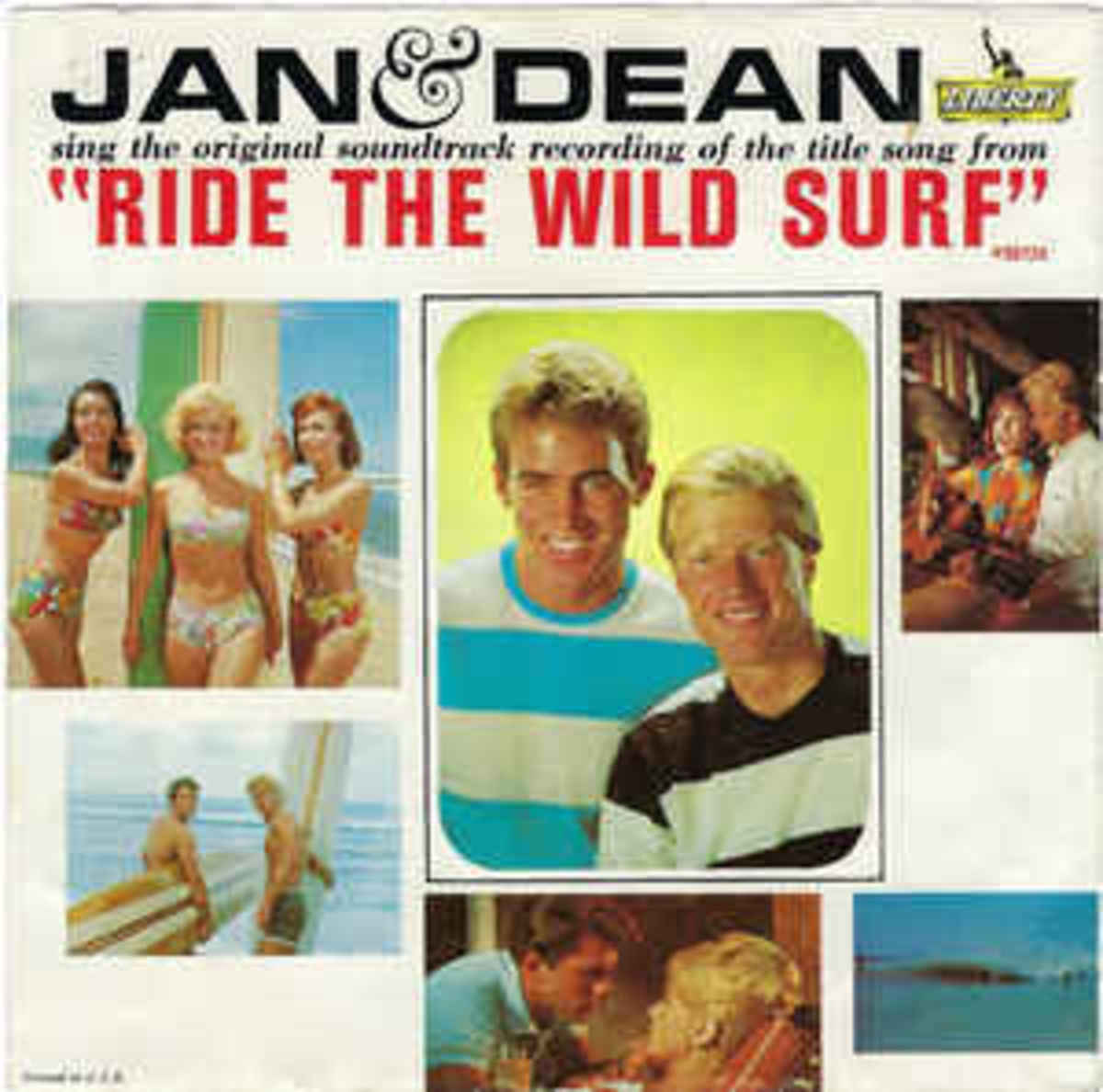 the-best-songs-by-jan-and-dean