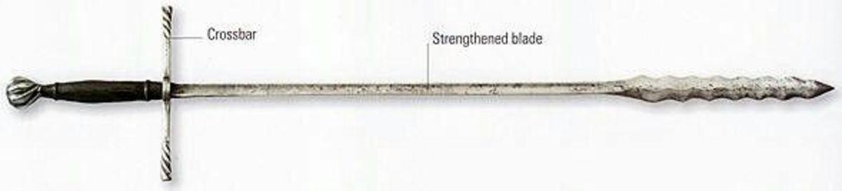 a-brief-history-of-the-boar-sword