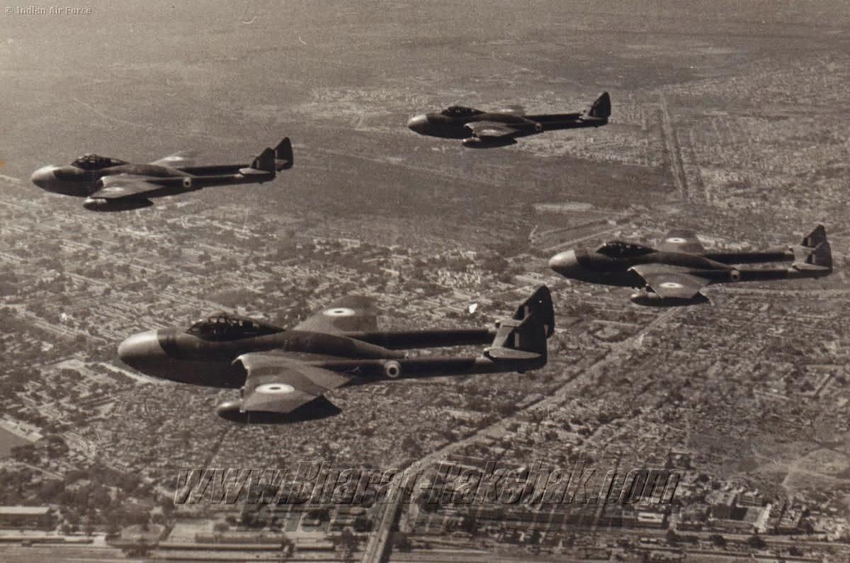 the-de-havilland-fighter-bomber-with-the-iaf