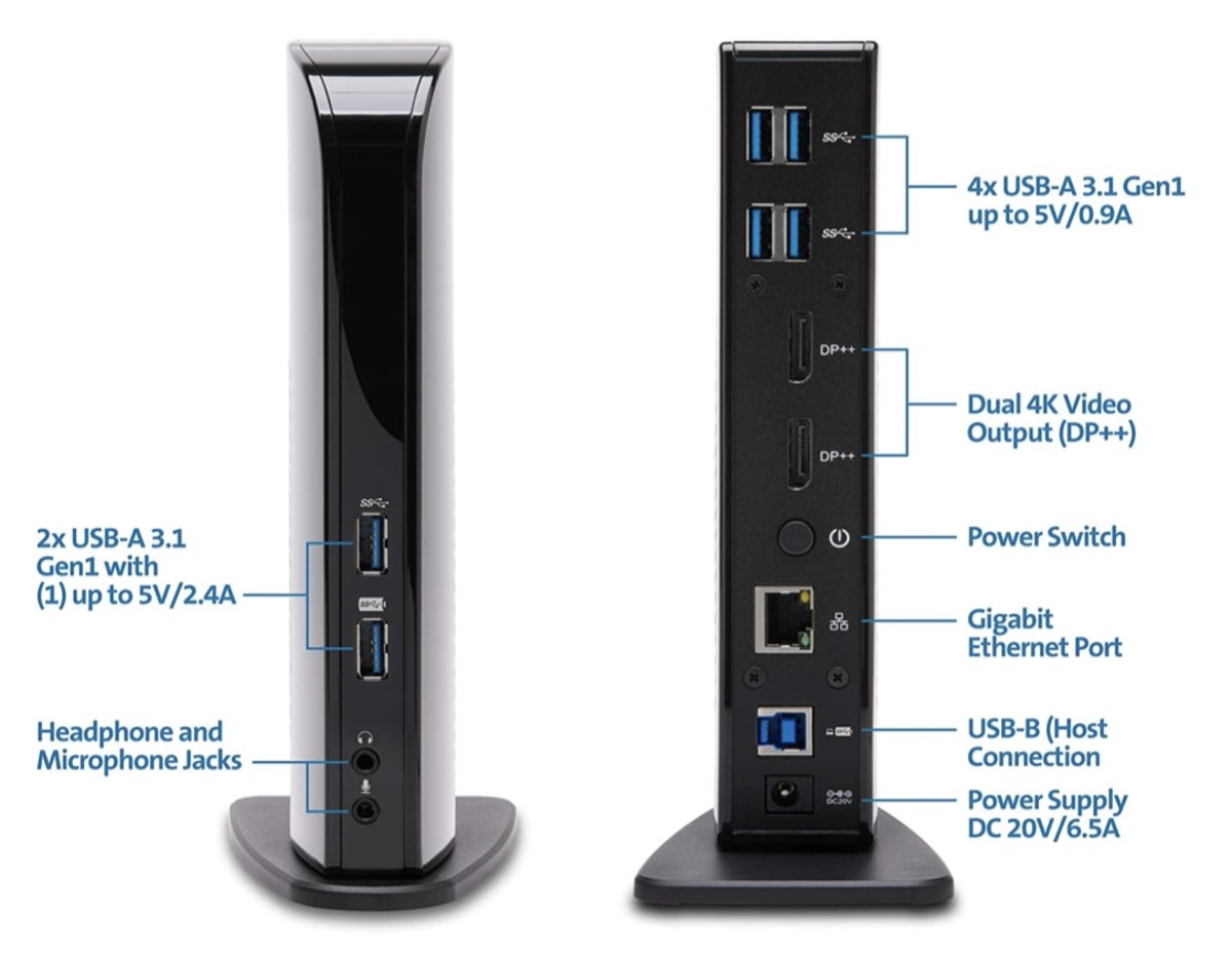 make-your-laptop-more-productive-with-kensingtons-sd4100v-usb-30-dual-4k-docking-station