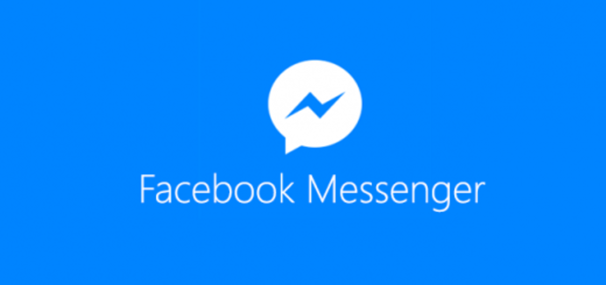 How to Go Back to First Message On Messenger