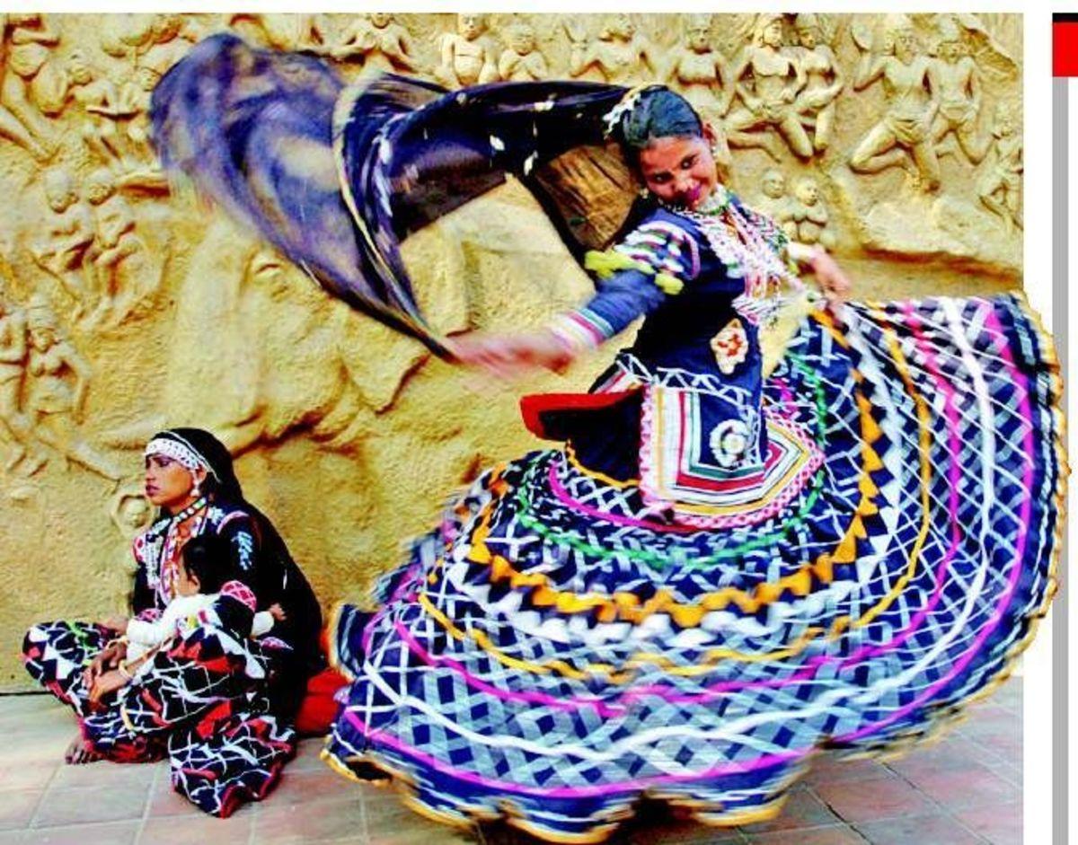 indain-folk-dance-kalbelia