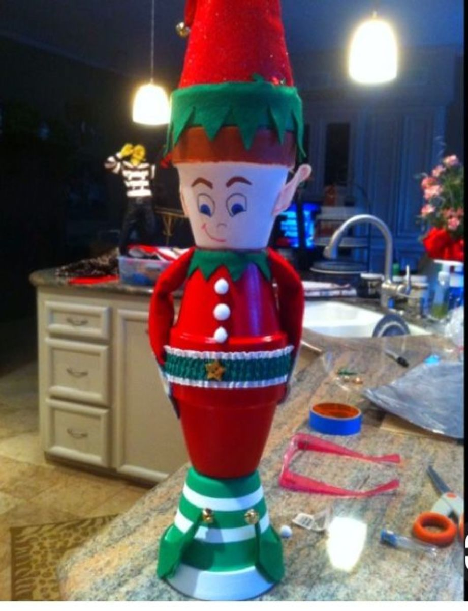 christmas-clay-pot-crafts