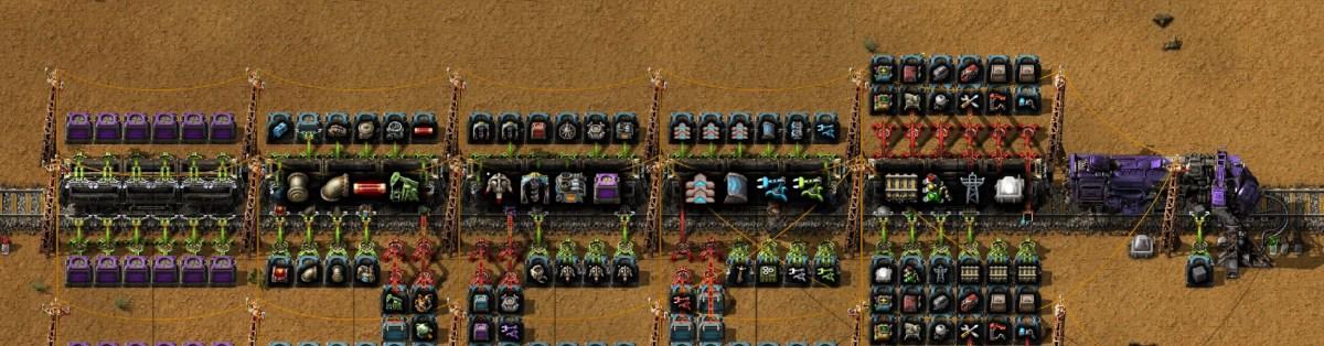 factorio-how-to-build-a-building-train