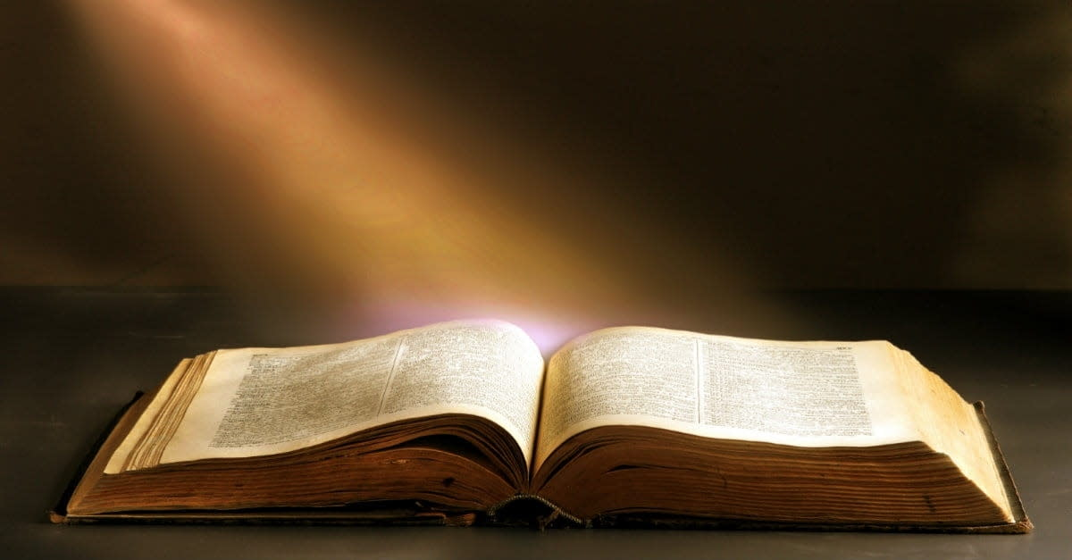 church-government-part-2-prophets-and-apostles