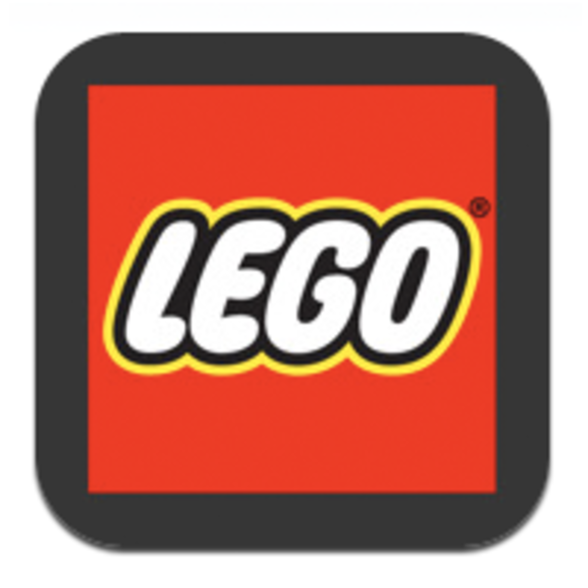 Stop by our LEGO Store to see lots more lego ideas for toddlers age kids.