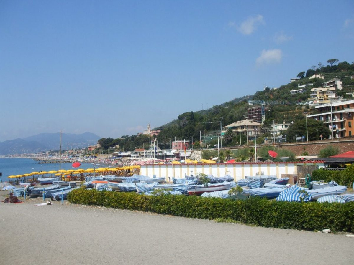 a-rough-guide-to-liguria-in-italy-things-to-do-in-lavagne