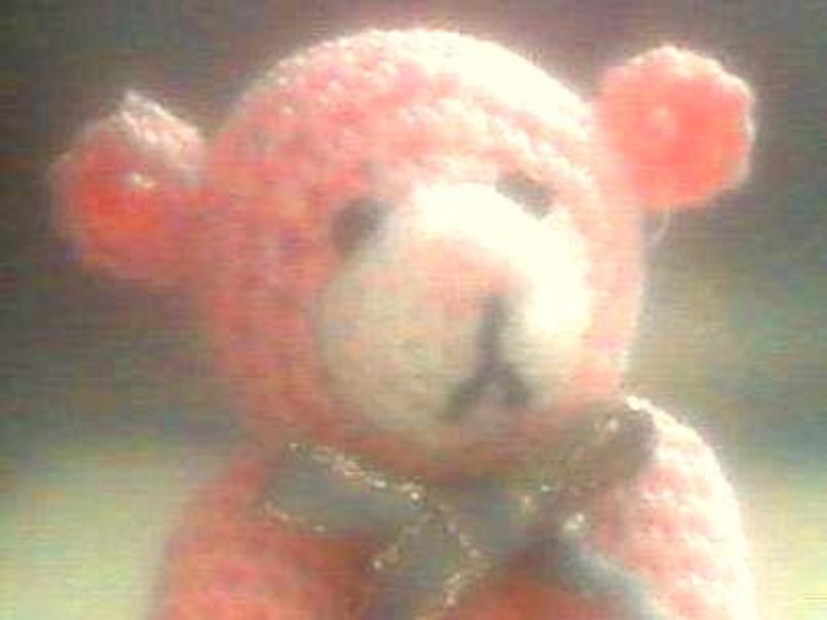 thread_crochet_bears2