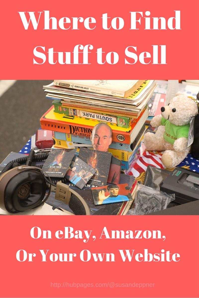 find-stuff-for-ebay