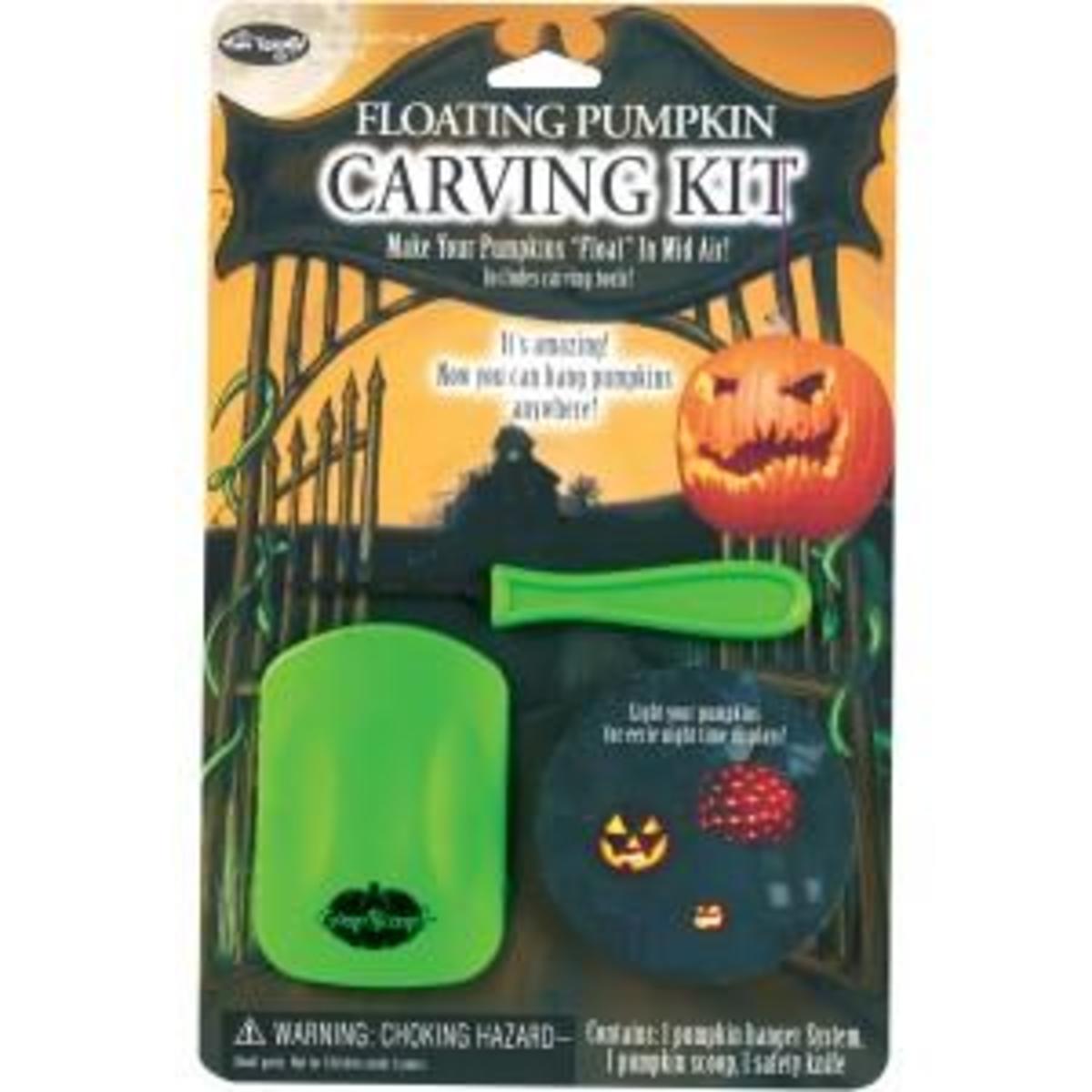 pumpkin_carving-2