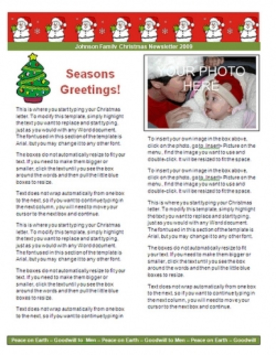 family-christmas-letters-2
