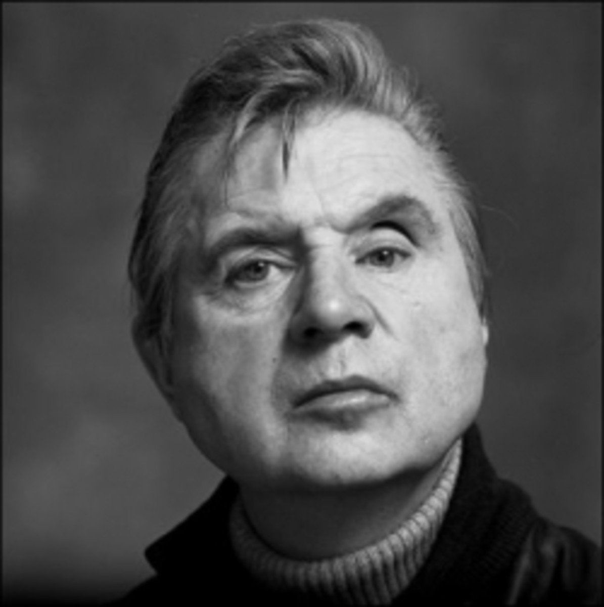 Francis Bacon|Facts About the Artist Francis Bacon