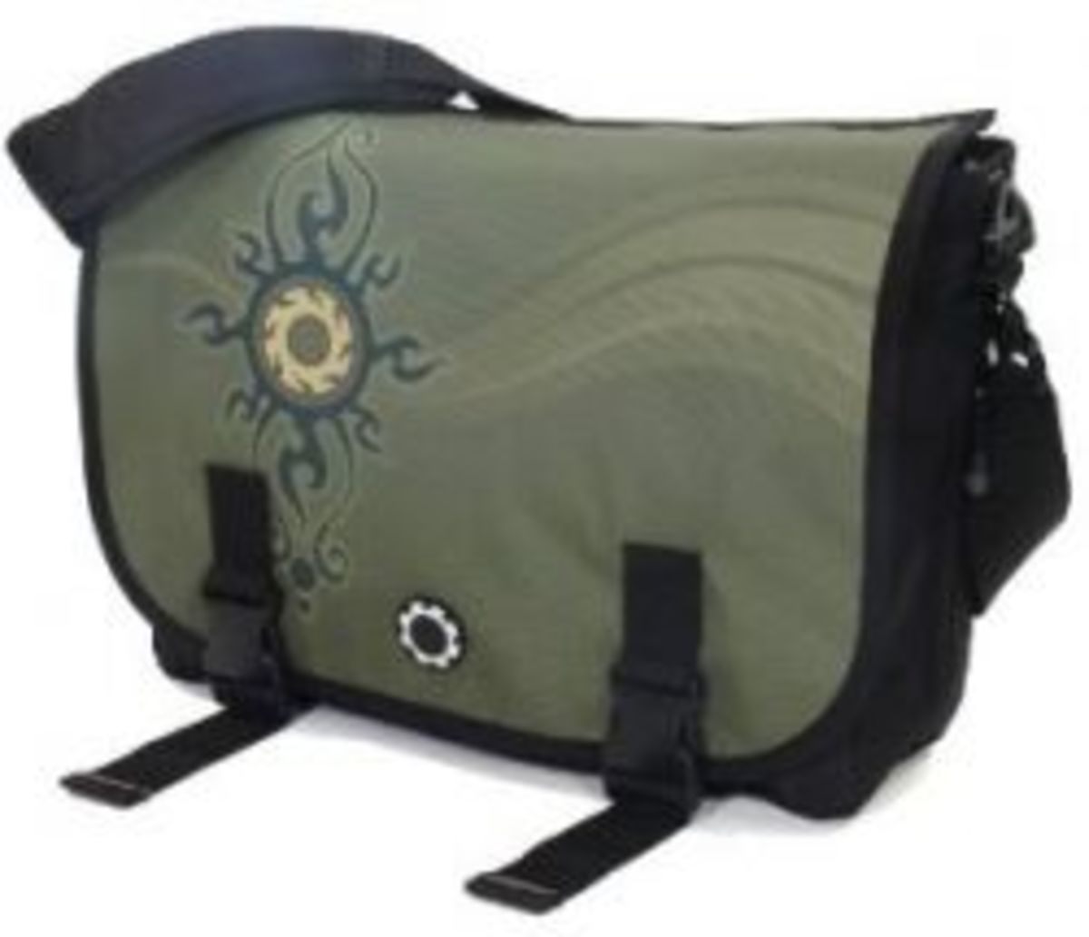 DadGear Diaper Bag - Over 20 styles to choose from