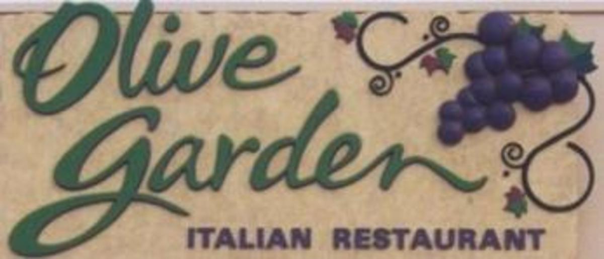 Try the minestrone, salad, eggplant, capellini pomodoro, or marguerita pizza!