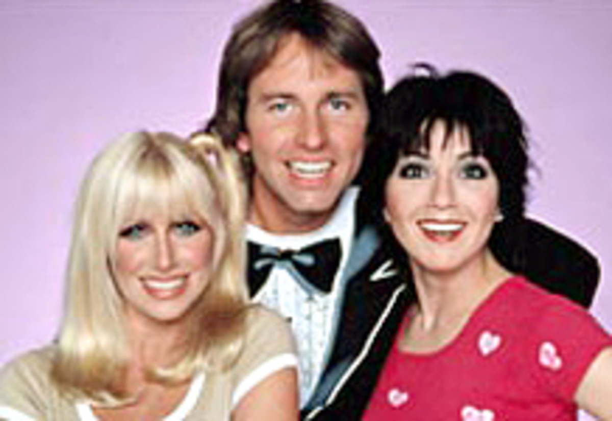 John Ritter's Death - Not the Doctors' Fault