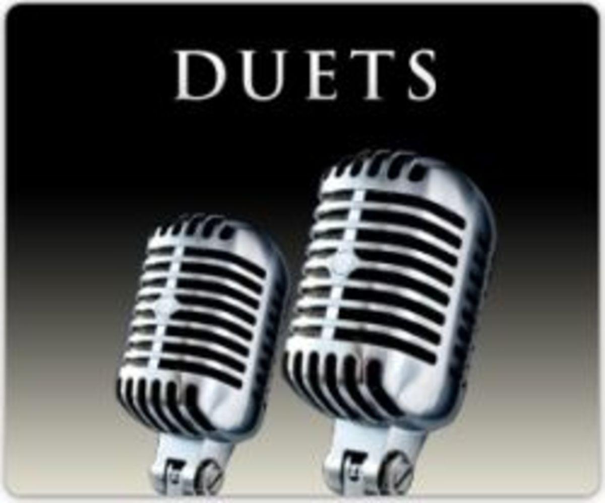 best-duet-songs