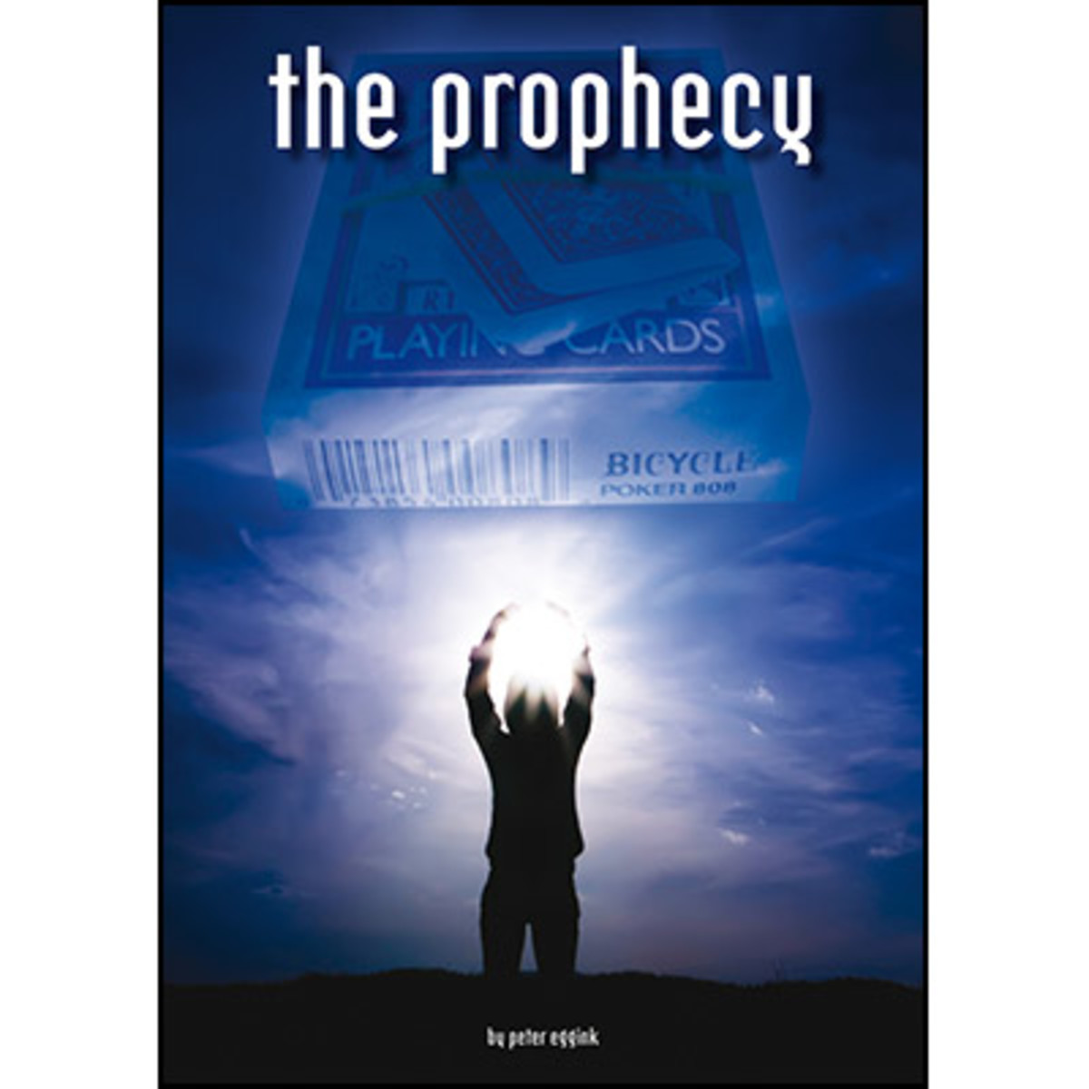 Prophecy :   Isaiah 4:1  -  Seven Women and One Man
