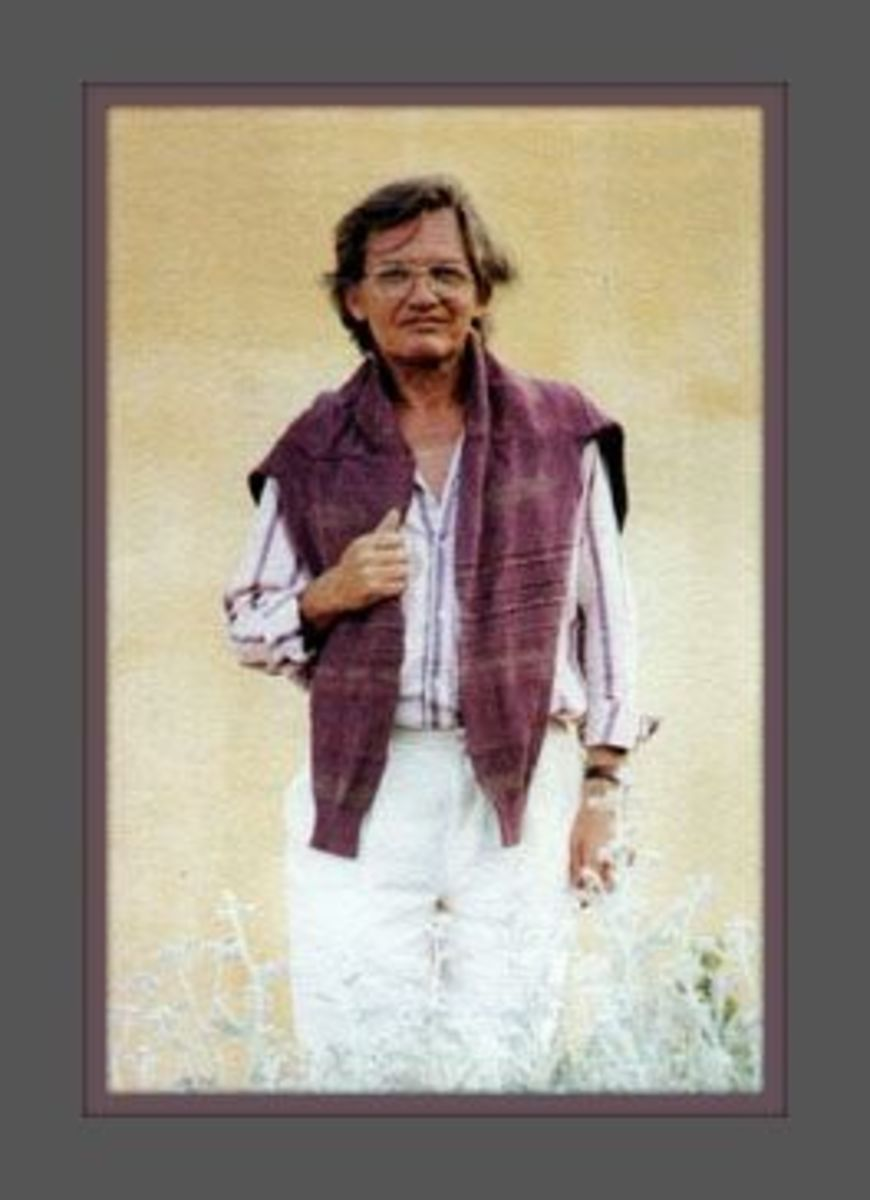 Piet Bekaert - today's finest contemporary impressionist!