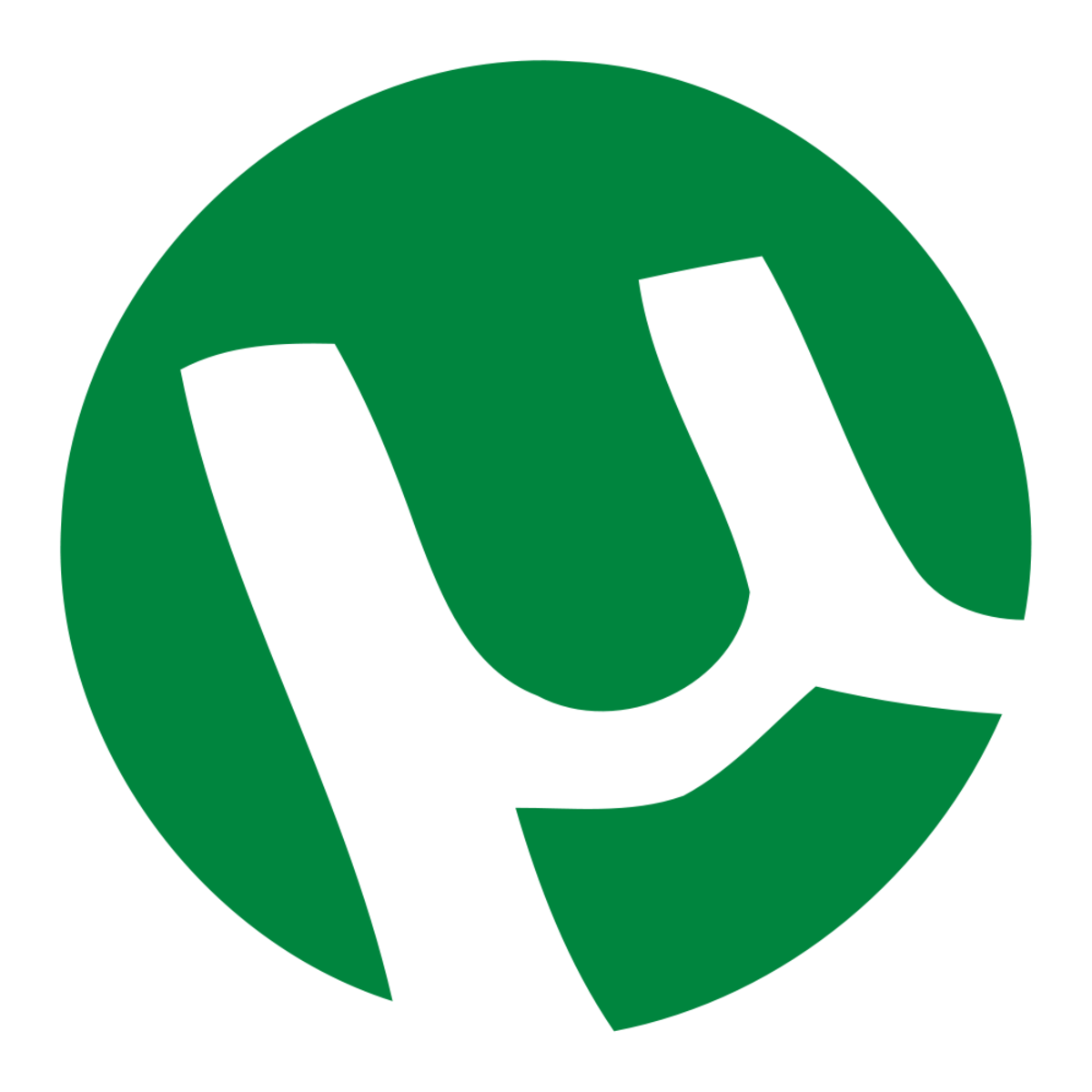 Vuze vs uTorrent | HubPages