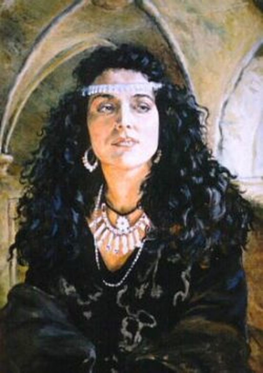 arthur-women