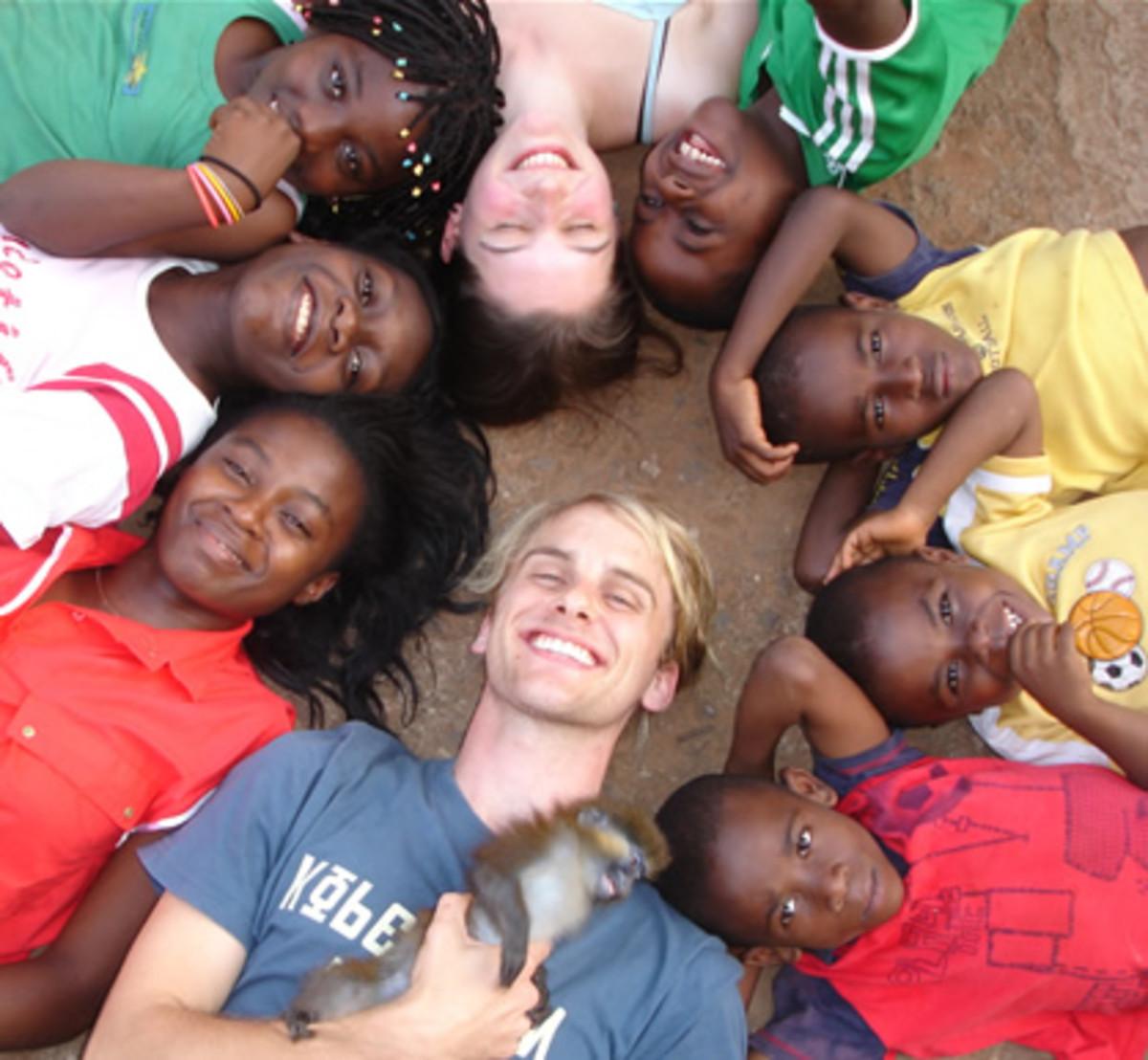 green-eyes-in-africa