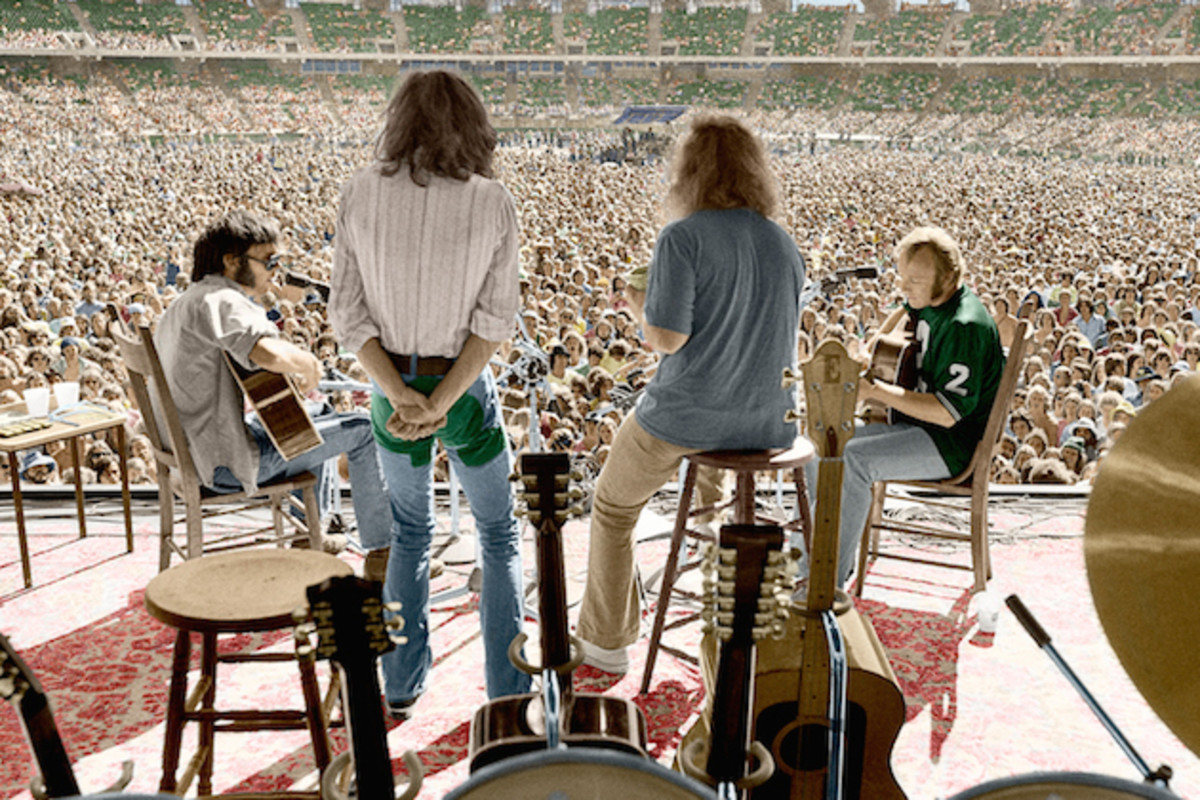 crosby--stills--nash-and-young-the-mount-rushmore-of-rock