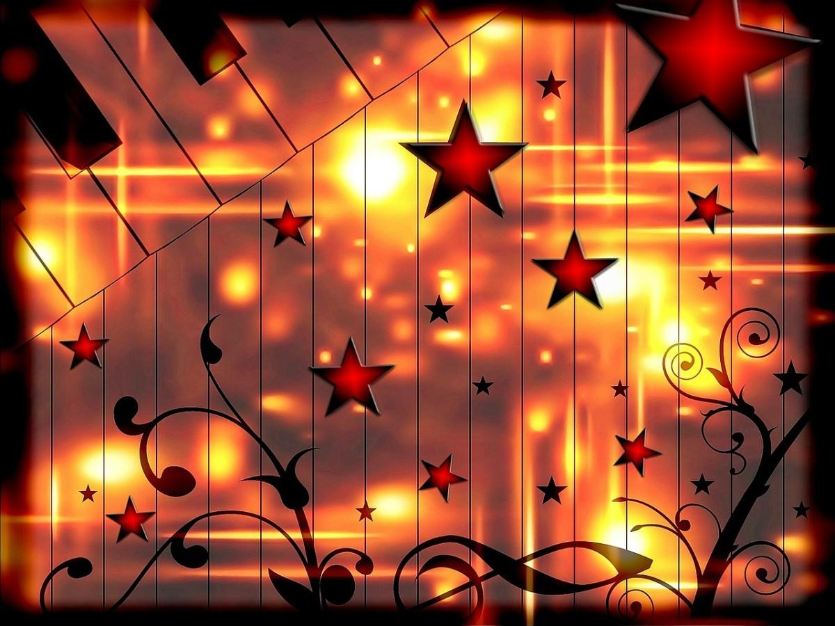 charting-christmas-songs